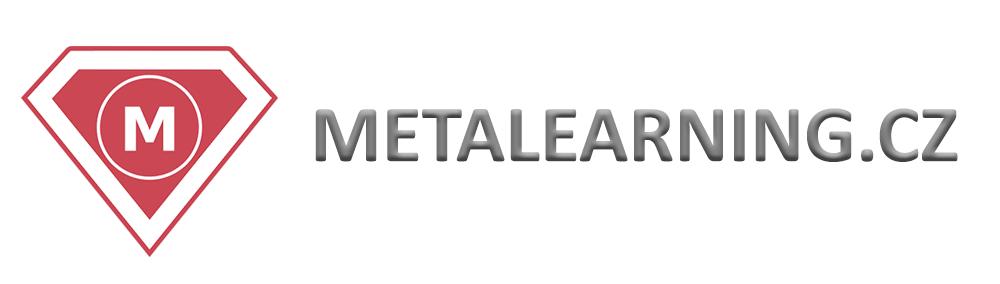 Metalearning.cz